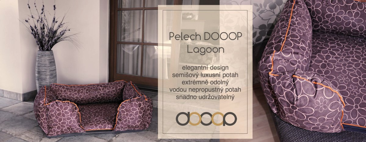 dooop-pelisek-extrem-lagoon-uvod