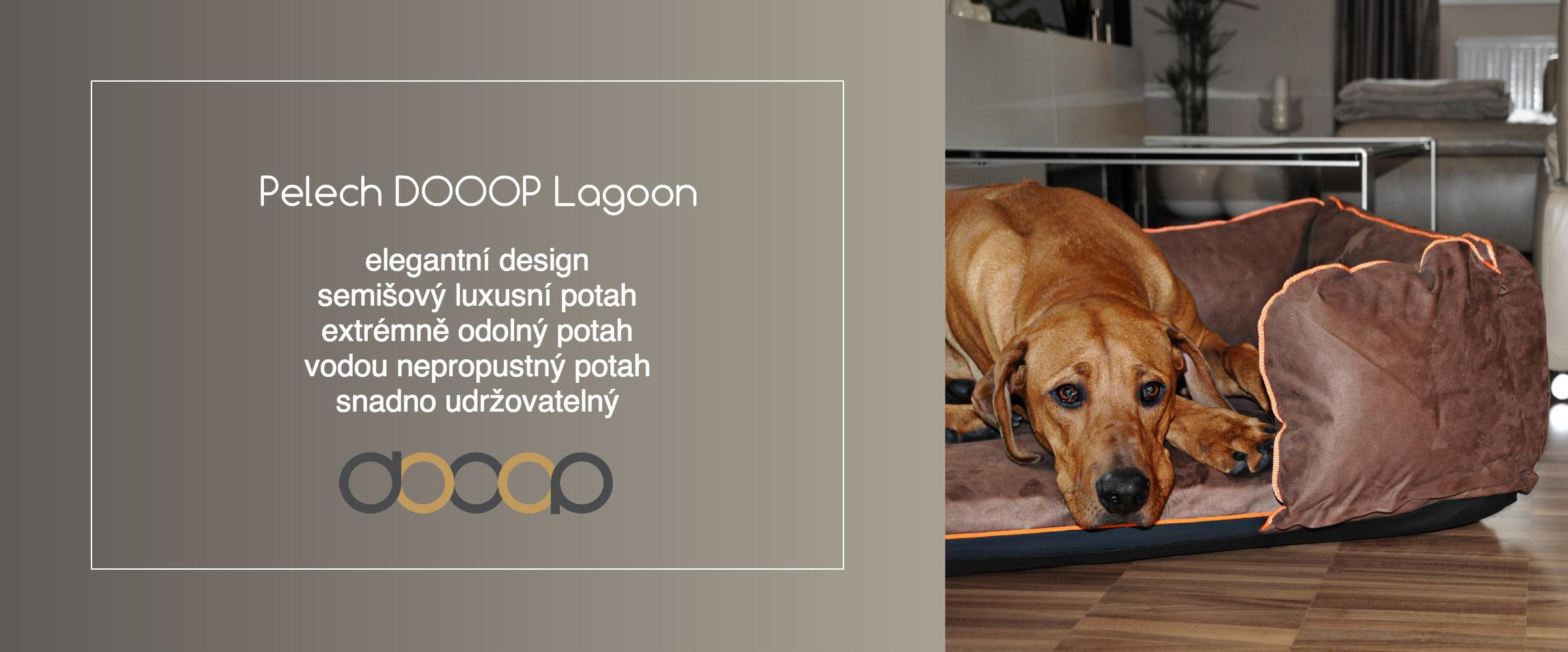 luxusni-designove-odolne-pelechy-dooop-lagoon-extrem-pro-psy